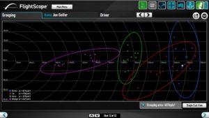FlightScopePCsoftware6